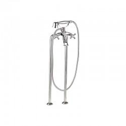 Подов смесител за вана / душ –  Revival V4101XL