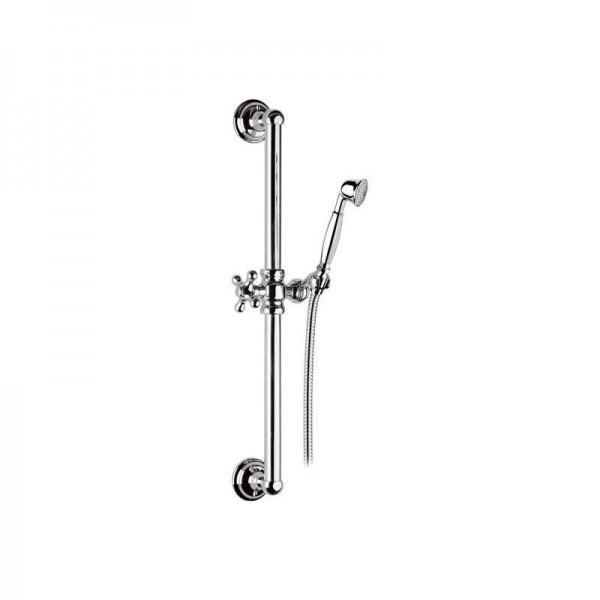 Тръбно душ окачване за баня –  Revival A308 404