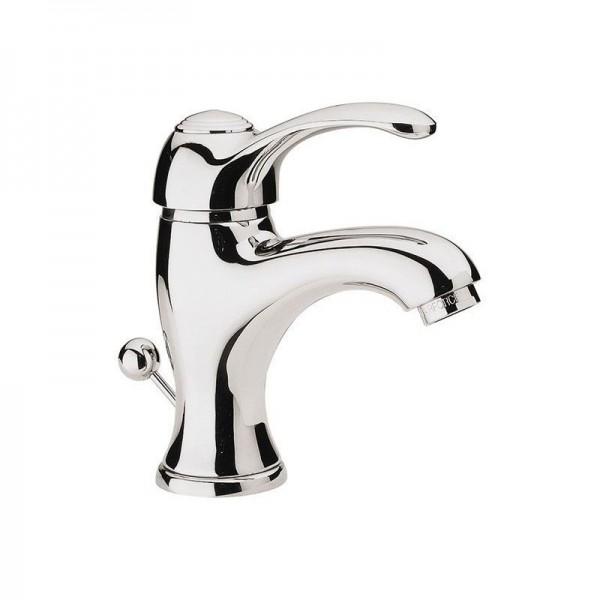 Стоящ смесител за мивка –  Revival V605
