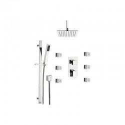 Комплект за душ Skyline  SK613S7920