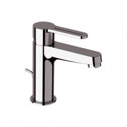 """Стоящ смесител за мивка с изпразнител """"SMART"""" SR605A"""