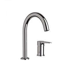 """Смесител за мивка с два отвора """"SMART"""" SR655"""