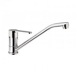 """Стоящ смесител за кухненска мивка """"SMART"""" SR629"""
