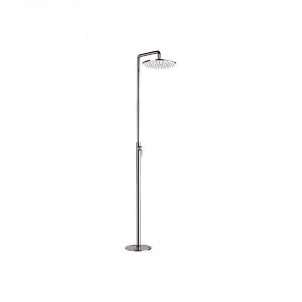 Свободно стояща душ колона за монтаж от пода Suvi A291637