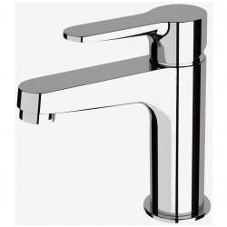 Смесител за мивка без клик сифон WR606