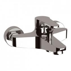 Стенен смесител за баня (без душ аксесоари) – Omega OM600H