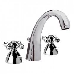 Смесител за мивка за борд монтаж – Revival V5003L