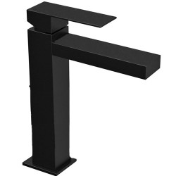 Колекция Skyline - смесител SK60715 Mat Black