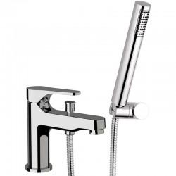 Смесител за вана / душ OM606D