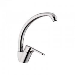 """Стоящ смесител за мивка """"Omega"""" OM614T"""