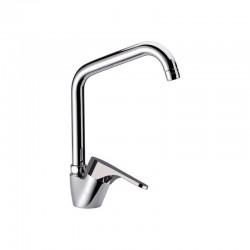 """Смесител за кухненска мивка """"Omega"""" OM617"""