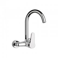 """Смесител за мивка """"Omega"""" OM633B"""