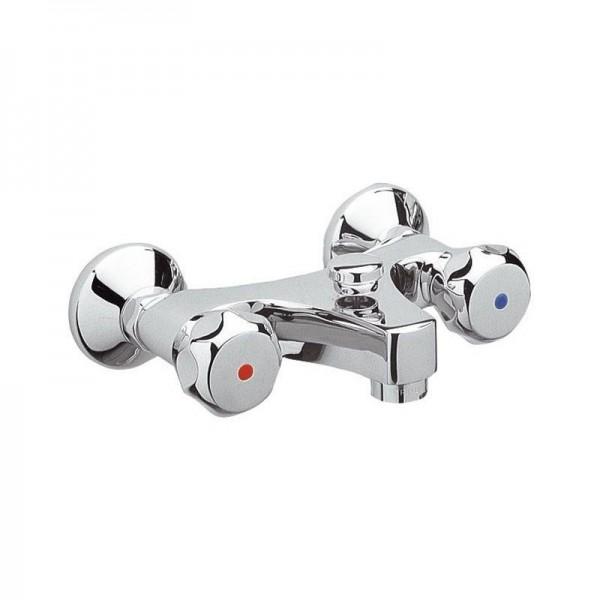"""Смесител за вана – дизайн """"Ticino"""" модел C4300H"""