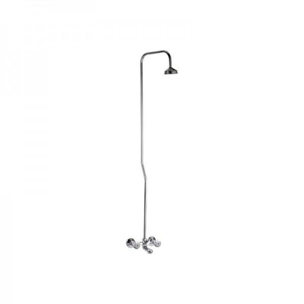 """Смесител за душ / вана – дизайн """"Ticino"""" модел C4305"""