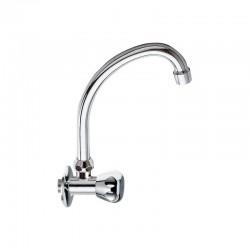 """Стенен смесител за мивка """"Ticino"""" C7200J"""
