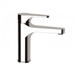 """Висок смесител за мивка без отводнител """"Omega"""" OM607B"""