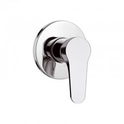 """Вграден смесител за душ """"Omega"""" OM602"""