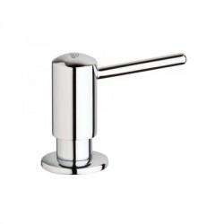 Уникален практичен диспенсър за течен сапун