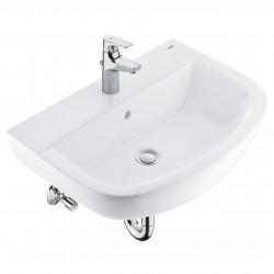 Комплект за баня с продукти на Grohe 39644000
