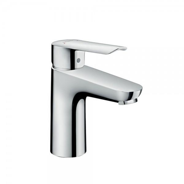 Смесител за баня стоящ – Logis E 71162000 (Hansgrohe)
