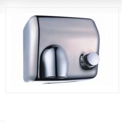Вентилатори за баня и сешоари