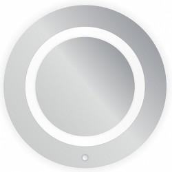 Кръгло огледало за баня ICL 1582