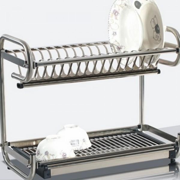 Поставка - сушилник за кухненски прибори