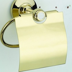 Държач за тоалетна ролка ICA 2307
