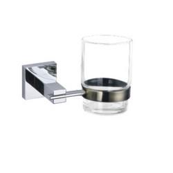 Чаша за четки за зъби от Inter Ceramic
