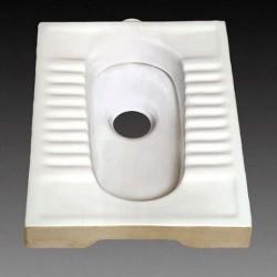 Клекало от порцелан ICC 5040
