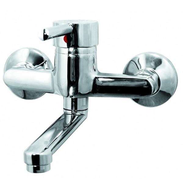 Смесител  ICF 5558290C за кухненска мивка