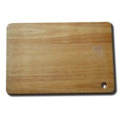Дървена кухненска дъска ICKA C6045