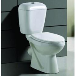 WC комплект ICC 6437