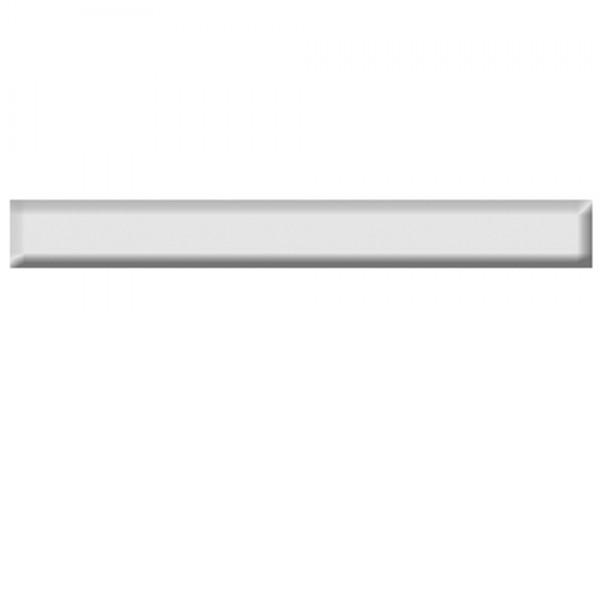 Модел профил за поддуша ICS 8100