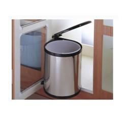 Кухненско кощче за боклук ICKA 8101