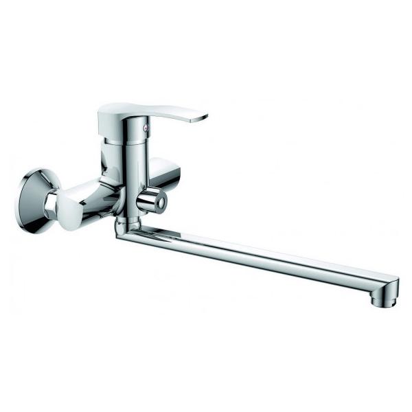 Стенен смесител  за баня – ICF 562530 7215