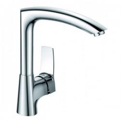 Смесител за кухненска мивка стоящ – ICF 762530C 7313