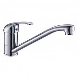 Стоящ смесител за кухненска мивка – ICF 7140039