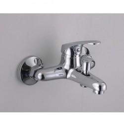 Модерен смесител за вана и душ – ICF 6342041