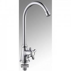 Стоящ спирателен кран за студена вода –  ICF 1526851