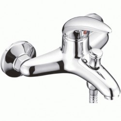 Смесител за душ и вана – ICF 6109022