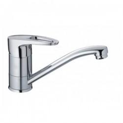 Смесител за кухненска мивка – ICF 7531320-15