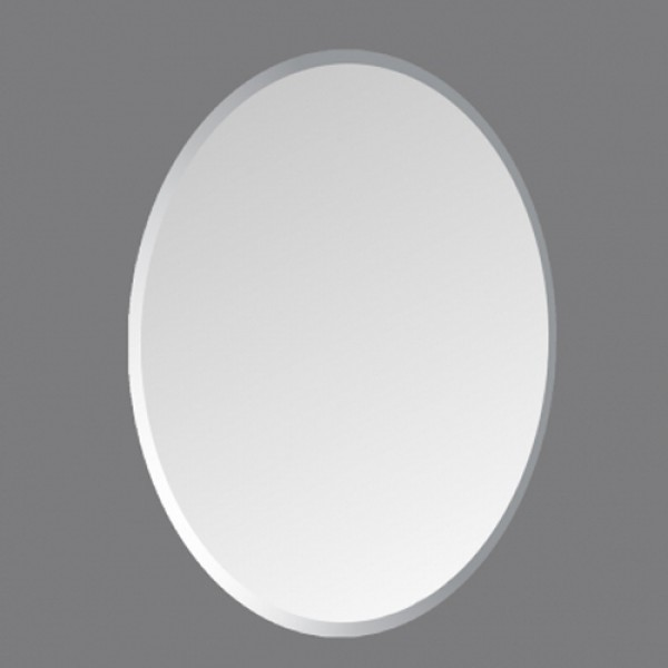 Огледало за бaня колекция Ирис - ICM B3