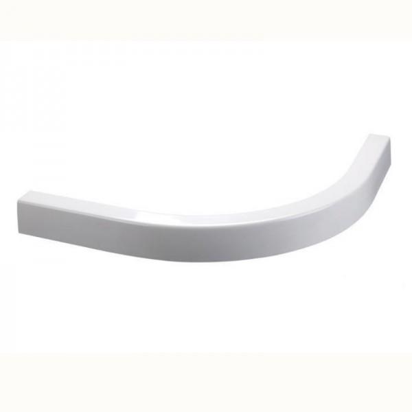 Овален поддушов профил – Интер Керамик