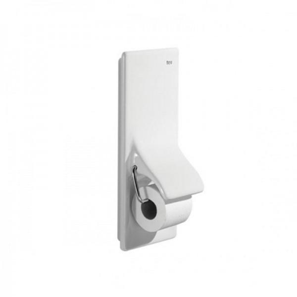 Стилен държач за тоалетна хартия Frontalis
