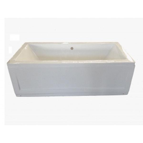 Нов модел вана правоъгълна ИКС 1700