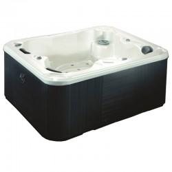 Хидромасажна вана за монтаж на открито – IC SR837
