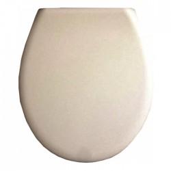 Tоалетна седалка ДУРОПЛАСТ за ДЕТСКА тоалетна чиния