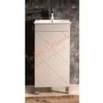Шкаф за баня PVC – модел  ICP 4242 Интер Керамик