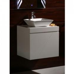 Шкаф за баня PVC – модел Лора Интер Керамик